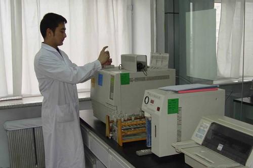 上海卓检检测技术有限公司-上海室内空气检测和甲醛检测,检测热线:400-088-3879