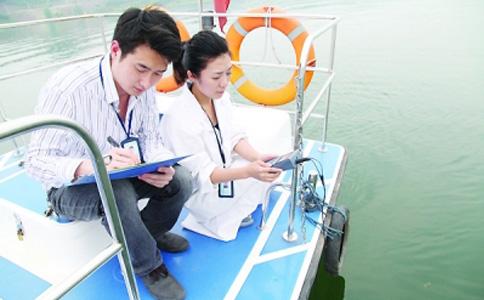 水质检测3.jpg