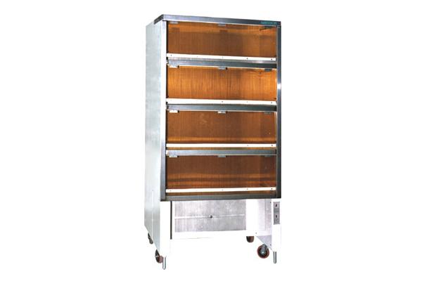 生物安全柜与超净工作台的区别