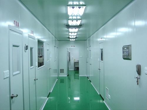 http://www.rundejinghua.net/article_cate_12.html