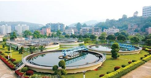 上海聚星环境检测有限公司